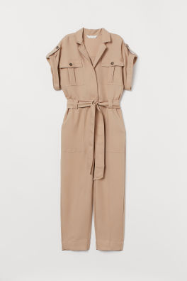 official photos 1d1d8 42b7b SALE – Jumpsuits für Damen – Damenmode online kaufen | H&M DE