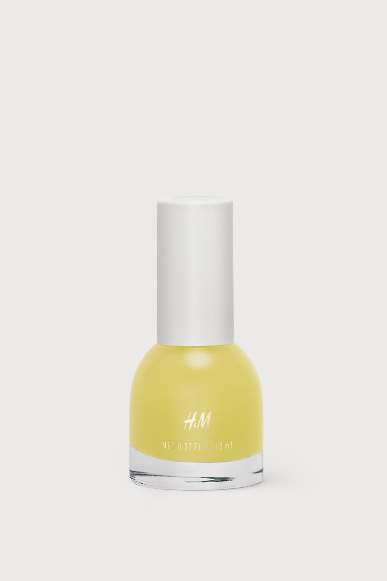 Nagellack - Monoi - Ladies | H&M AT