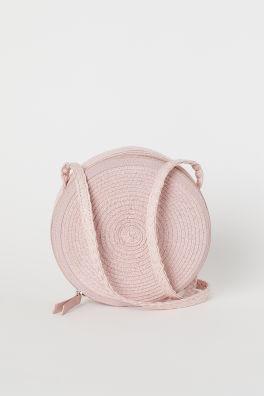 73737db49b Straw Shoulder Bag