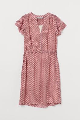 270f9b36 SALG - Se alle - Kjøp dameklær til bedre pris online | H&M NO
