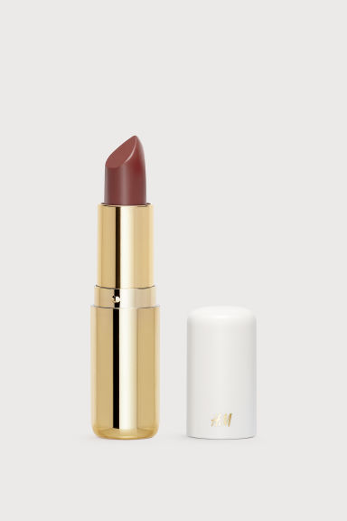 Crème lipstick - Brandy Snap - DAMES | H&M BE