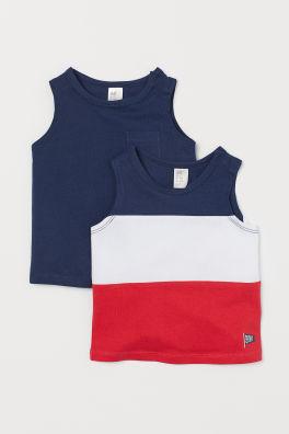 21725659a Baby Boy Clothes - Shop Kids clothing online | H&M US