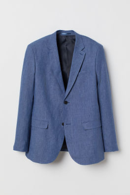 b96d89adee2 Men s Blazers   Suits - shop the latest trends