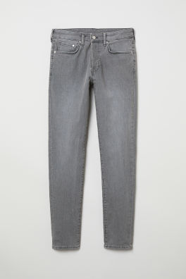 105f12b5695 SALE - Men's Jeans - Shop pants for men online | H&M US