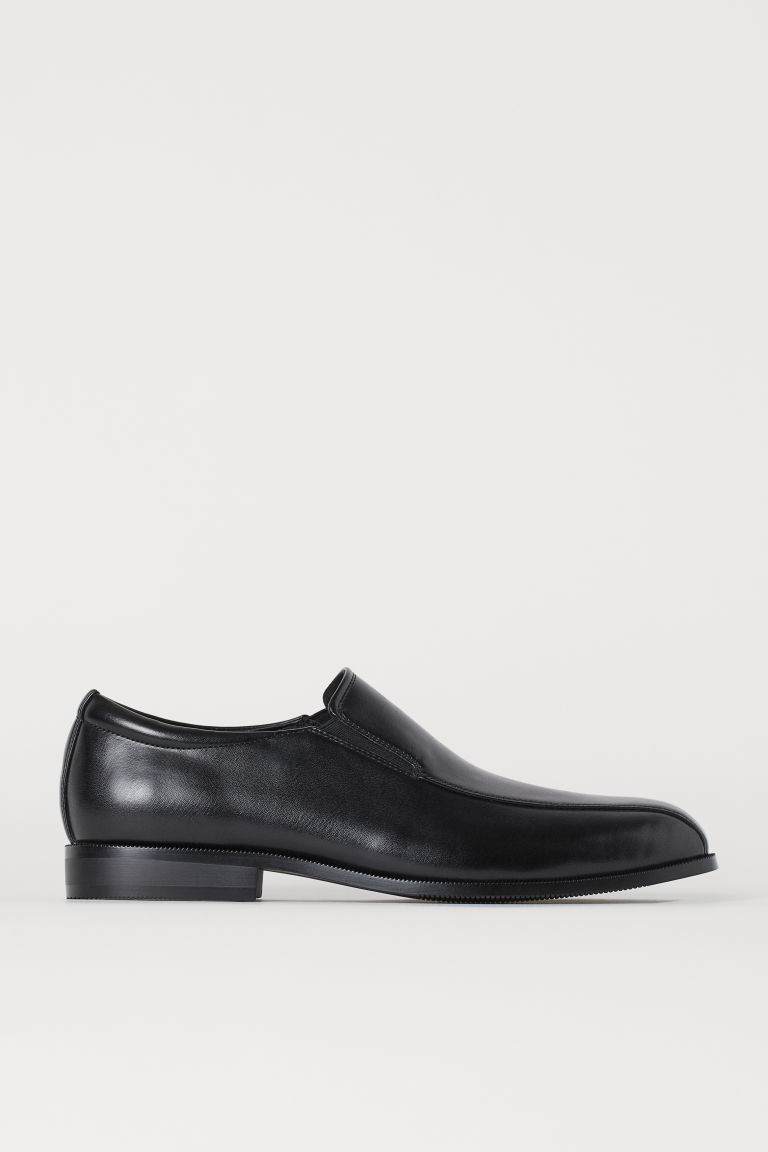 Slipper - Schwarz - Men | H&M DE
