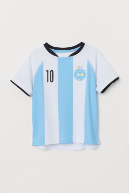 6fa2804d4 Boys Sportswear - 1½ - 10 years - Shop online