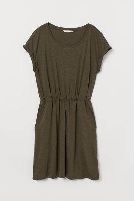 050a368b6038 SALE - Kleider - Damenbekleidung online kaufen | H&M AT
