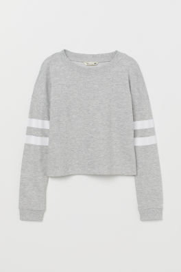 bd7a41b51a87 Girls Jumpers and Cardigans - Order online