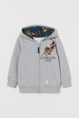 Barnkläder pojke Stl 92-140 - Shoppa online eller i butik  ace7aa444477d