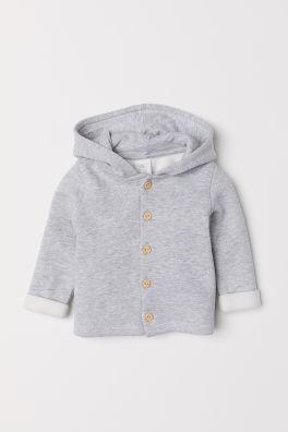 c92de4393c245a Baby Exclusive – Baby Exclusive online kaufen