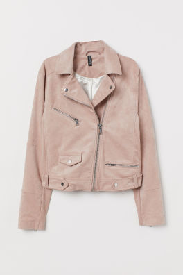 1a460d4b SALE - Women's Jackets & Coats - Shop At Better Prices Online | H&M GB
