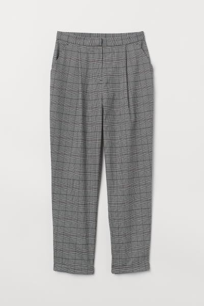 H&M - Pantalón de vestir - 5