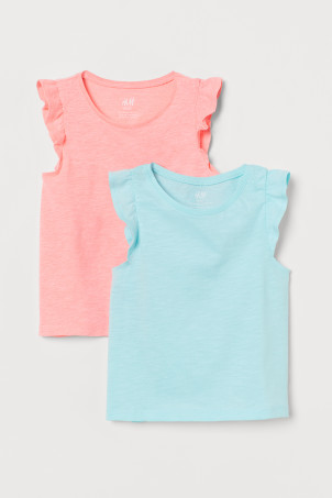 a60e4e16895 Kids & Baby Clothing — Shop Online or In Store | H&M CN