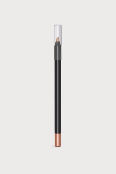 Eyeliner - Come In Third - Ladies | H&M GB