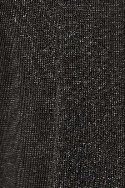 H&M - T-shirt gaufré - 6