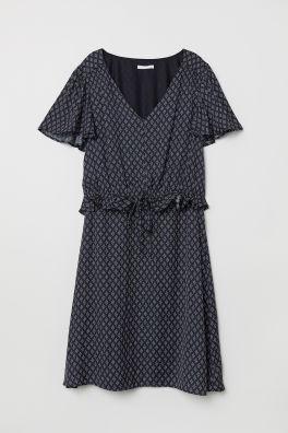 46a2befbc148 SALE - Maternity Wear - Shop pregnant women's clothing online | H&M US