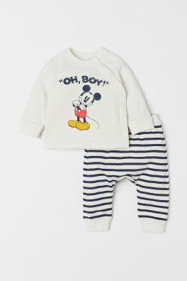 Ropa para bebés recién nacidos  91721e9768b