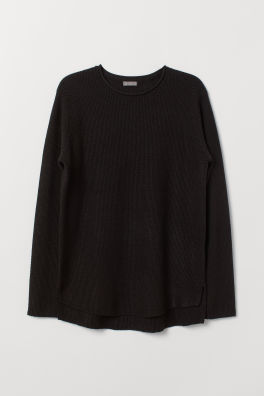 5eb2fd0906a Cardigans & Sweaters - The latest in men's fashion | H&M US