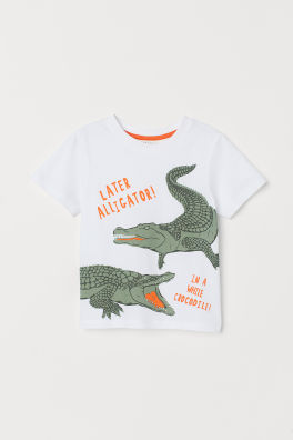 6788c7f6 Boys' Clothes   Kids' Clothes   H&M GB