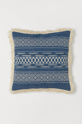 Cuscini - H&M Home Collection - Acquista online | H&M IT
