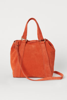 28e0ef98ed Women s Bags - Shop the latest trends online