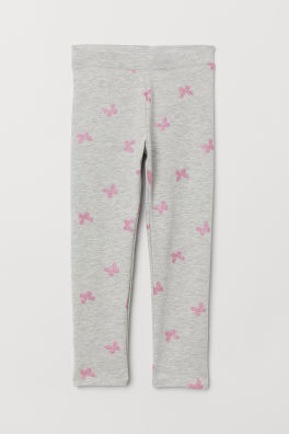 6d0b40162 SALE - Girls  Trousers   Leggings