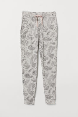 1278b6dd1 SALE - Women's Sleepwear - Shop Women's clothing online | H&M US