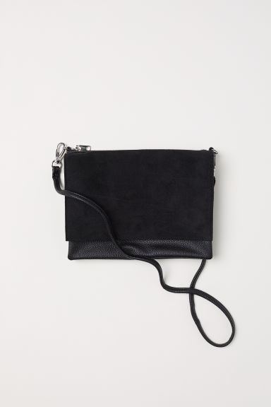 Shoulder bag - Black - Ladies | H&M