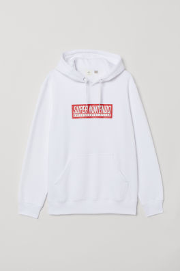 cc0111749 Hoodies & Sweatshirts for men at the best price | H&M