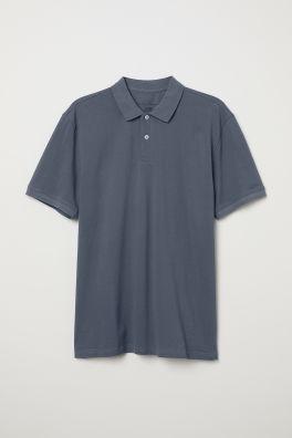 54f8bc2e6a3fde T-shirts et débardeurs   H M FR