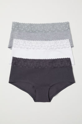 Briefs   Knickers - Shop lingerie trends online  4181c4db4