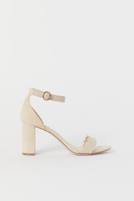 e618a86705eb86 Women s Shoes - Shop shoes for women online