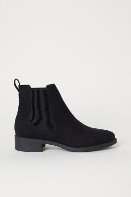 Chelsea boots e82579798e
