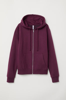 53814502136 SALE | Women's Sweatshirts & Hoodies | Shop Online | H&M US