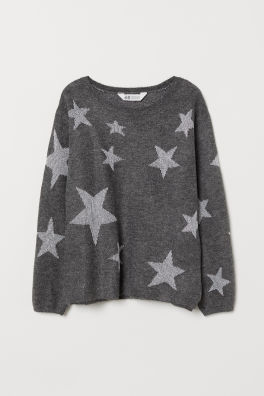 779a1ea5670 Shop Kids  Clothing On Sale - Girls 8-14+ years