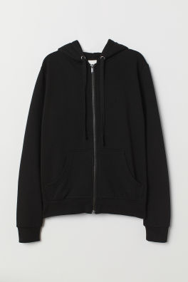 48114aa6d7 Women's Hoodies | Hooded Sweaters | H&M US