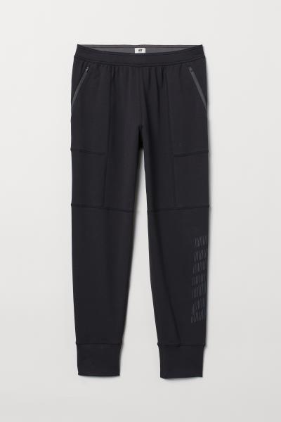 H&M - Pantalon training - 5