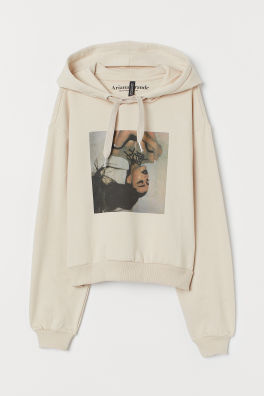77351dede Women's Hoodies | Hooded Sweaters | H&M