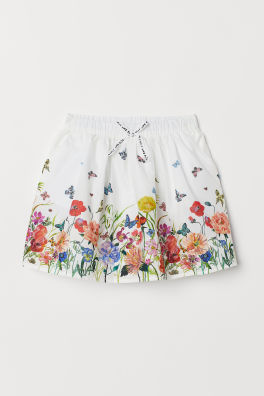 Barnkläder Flicka Stl 92-140 - Shoppa online eller i butik  a9f6e5fdc4f8d