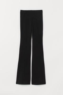 67bfbb368a9594 Leggings für Damen – Online kaufen | H&M DE