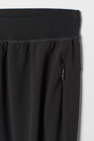 H&M - Pantalón de deporte - 6