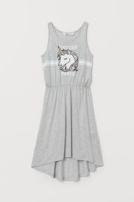 îmbrăcăminte Fete 8 14 Ani Online Hm Ro
