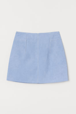 f21f0b48145 Skirts For Women