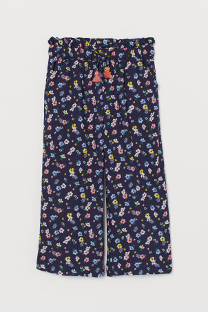 1a4bcd33647 Girls Pants and Leggings - A wide selection | H&M US