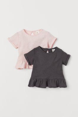 3540f0f5b409f ベビー(ガール)服 - 女児用をオンラインで購入