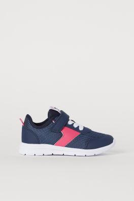 5713d5ebc37d6 Girls' Shoes | Shoes for Kids & Teens | H&M GB