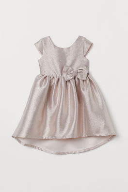 fe9a108d9a Girls Dresses and Skirts - A wide selection