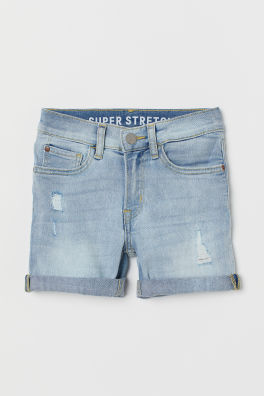 7be405ab7c8a Boys Jeans - 18 months - 10 years - Shop online