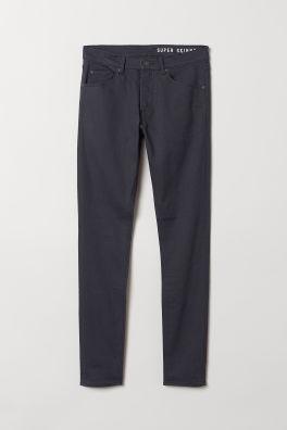 6906f0fcf0 SALE - Men's Jeans - Shop pants for men online | H&M US