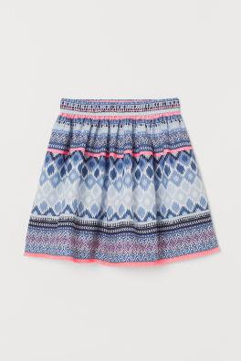 2523ef18f7d8 Dievčenské oblečenie